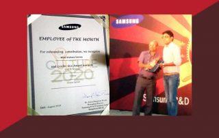 Employee-of-the-Month-Rishi-Kishore-Verma