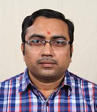 Prof. Bhabani Shankar Prasad Mishra
