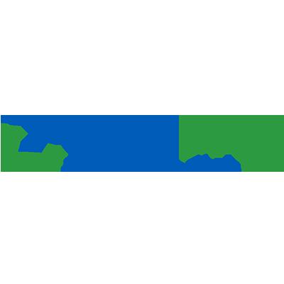 Cloudbytes_logo