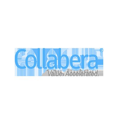 Collabera_logo