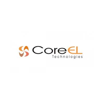 CoreEL Technology_logo