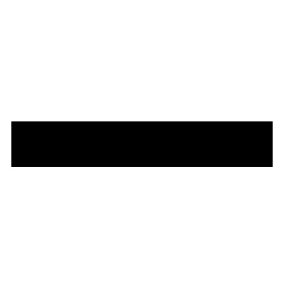 DXC Technology_logo