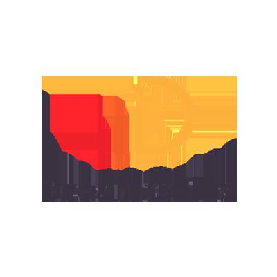 Dreamgain_logo