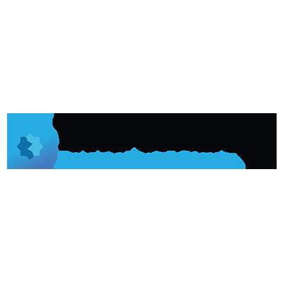 Endurance International Group_logo