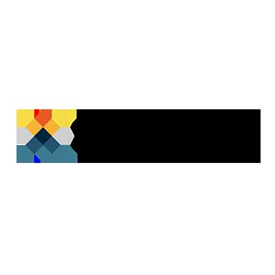 Exadatum Software_logo
