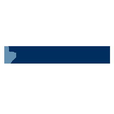 Hackett_logo