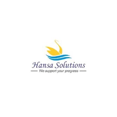 Hansa-Solutions_logo