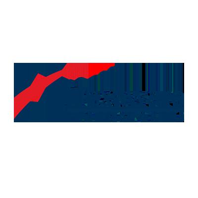 Hexaware_logo