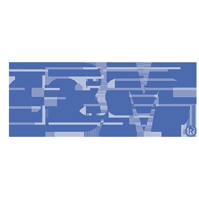 IBM-GBS_logo