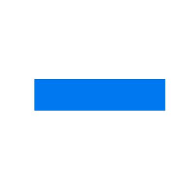 Micro-Focus_logo