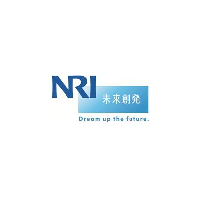 NRI-Fintech_logo