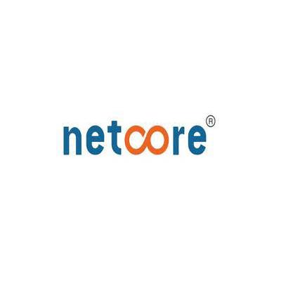 Netcore_logo