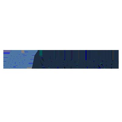 Netcracker_logo