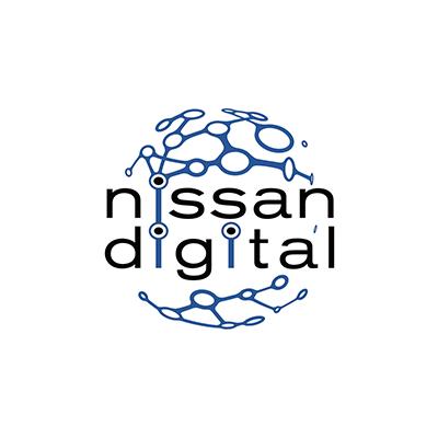 Nissan-Digital_logo