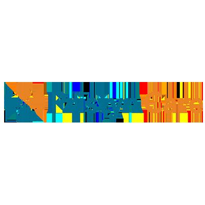 Pristyn-Care_logo