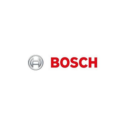 Robert-Bosch-Engineering-Business-Solutions-Ltd_logo