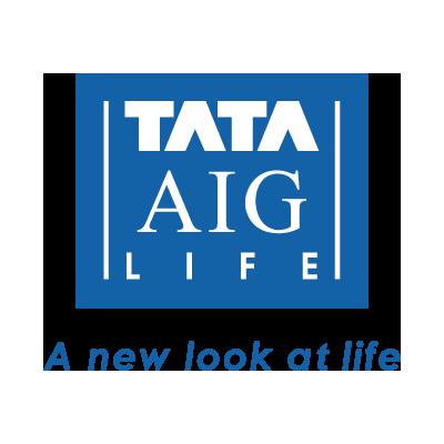 TATA-AIG_logo