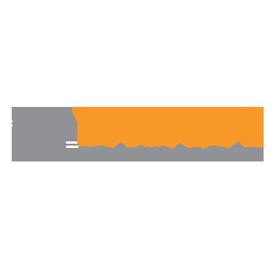 Tavant-Technologies_logo