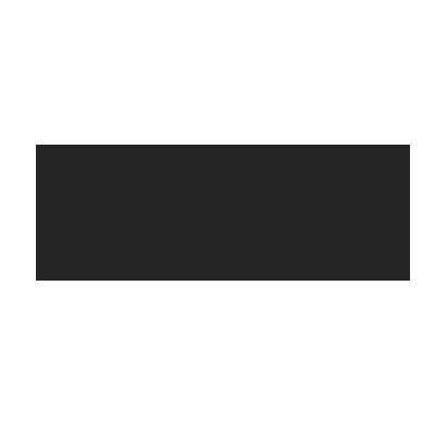 Tavisca_logo