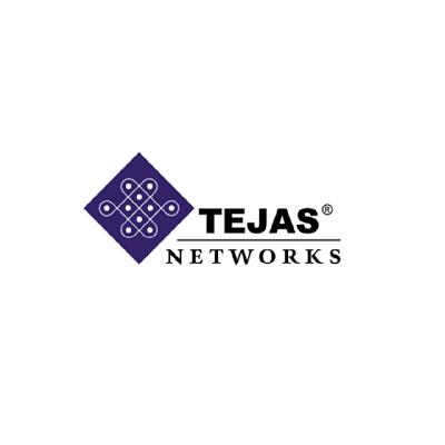 Tejas-Networks_logo