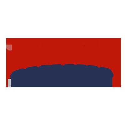 Tudip_logo