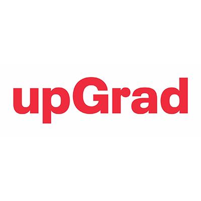 Upgrad-Education_logo