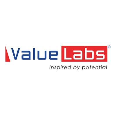 ValueLabs_logo