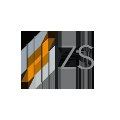 ZS-Associate_logo