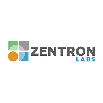 Zentron-Labs_logo