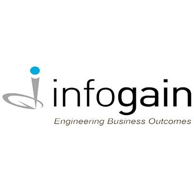 infogain_logo