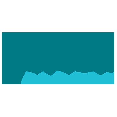 jade_global_logo