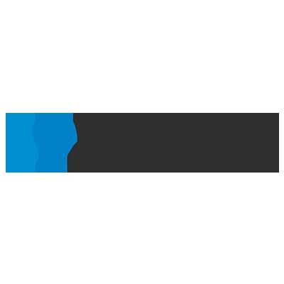 juspay_logo