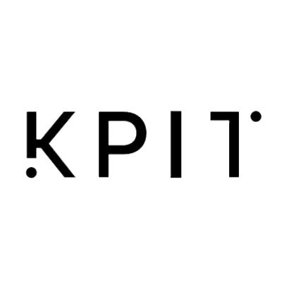 kpit_logo